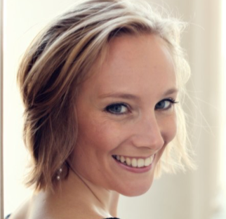 Berit Barfred-Christensen